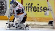 Domenica 21 Dicembre al MTS Centre di Winnipeg ha fatto il suo debutto a difesa della gabbia dei Flyers, Robert Zepp, trentatreenne goalie nato il 7 Settembre 1981 a Newmarket, […]