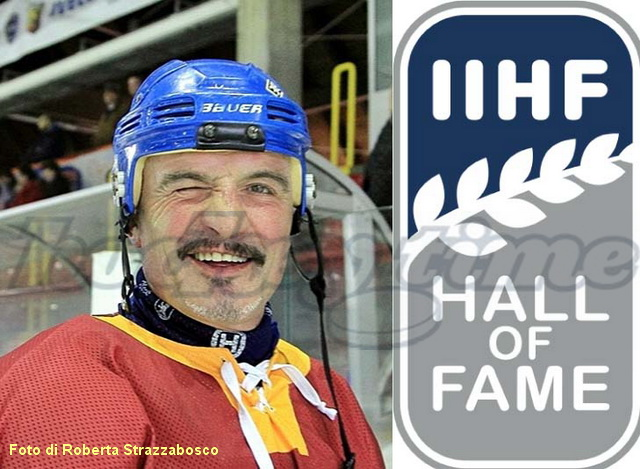 Lucio Topatigh wwwhockeytimenetwpcontentuploads201412Luci