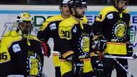 Hc Pustertal Junior 7 – Hc Varese 1 (3:0, 2:0, 2:1) Altro scivolone in quel di Brunico per i gialloneri di Varese. I lupi pusteresi hanno letteralmente preso d'assalto i […]