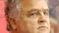 (Comun. stampa HC Ambrì Piotta) –Il CdA HCAP comunica con piacere di aver nominato – con contratto a durata indeterminata – Ivano Zanatta quale nuovo direttore sportivo dell'HCAP SA e […]