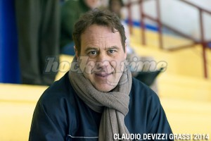 Hockey Milano Rossoblu - HC Gherdëina valgardena.it