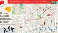 (dal sito www.comune.milano.it) – Pattinaggio, hockey, curling. Sette le piste in città per cimentarsi con gli sport invernali da piazza XXV Aprile dove si inaugura il 'Village Christmas' alla Fabbrica […]