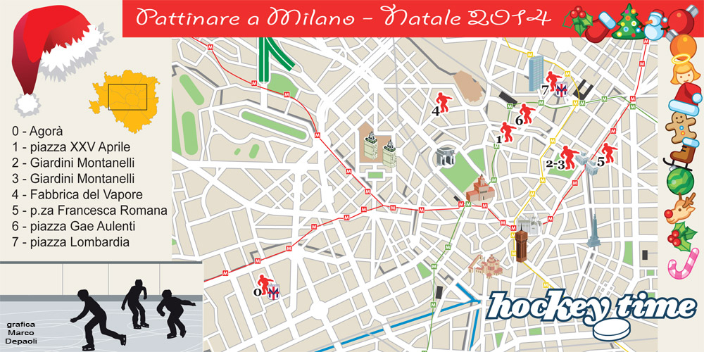 piste_milano_natale2014