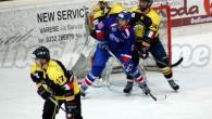 Il Varese Hockey ad un passo dalla vittoria: i gialloneri hanno tentato il tutto per tutto per vincere questa importantissima partita ma la fortuna ha aiutato il Bozen 84. Nel […]