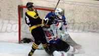 (Comun. stampa Hockey Como) – Apprendiamo ora dal gestore del nostro Stadio di Casate, la spett. le CSU (Como Servizi Urbani), che il derby di domenica 11 dicembre contro l'Hockey […]