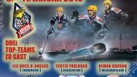 L'edizione 2014-2015 della Continental Cup, andata in archivio nel fine settimana con le Superfinals di Bremerhaven, in Germania, sarà ricordata per diversi motivi, sul ghiaccio e fuori: innanzitutto per la […]