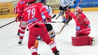 (da hockeymilano.it) – L'Hockey Milano Rossoblu, è lieto di comunicare il raggiungimento dell'accordo con il giocatore Matt Waddell per il proseguo della stagione sportiva. L'inserimento di Matt Waddell nel Roster […]