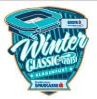 EBEL_Winter_Classic_ 2015_Logo