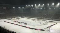 Klagenfurt – Le aquile di Villach si confermano campioni dell'hockey outdoor carinziano e ripetono l'impresa di violare il Wörthersee Stadium di Klagenfurt, sede del Winter Classic 2015 della Erste Bank […]