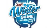 di Gabriele Morganti Sabato 10 Gennaio è andato in scena il secondo DEL Winter Game della storia. Il primo fu giocato il 5 gennaio 2013. Lo scenario del match è […]