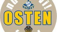 (Comun. stampa HC Lugano) –I compagni di squadra, lo staff tecnico e la famiglia dell'Hockey Club Lugano hanno appreso ieri scioccati la notizia che il giovane portiere svedese con licenza […]