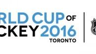 Durante l'All Star Weekend di Columbus, il direttore esecutivo della NHLPA Donald Fehr assieme al Commissioner della NHL Gary Bettman ha ufficialmente annunciato il ritorno della World Cup of hockey […]