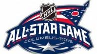 Domenica 25 Gennaio si giocherà la sessantesima edizione dell'All Star Game. L'incontro verrà giocato alla Nationwide Arena a Columbus, Ohio, casa dei Blue Jackets. Columbus era stato scelto per l'All […]