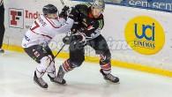 (da hockeymilano.it) – L'Hockey Milano Rossoblu è lieto di comunicare di aver formalizzato l'accordo con la società Caldaro per il passaggio del giocatore Alex Frei in rossoblu. Alex Frei. Classe […]