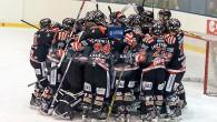 Nei due anticipi della terza giornata il Vipiteno vince alla Volkgarten Arena di Salisburgo mentre i Rittner Buam, Campioni AHL, superano indenni la difficile trasferta di Lustenau, violando la Rheinhalle […]