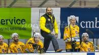 (comun. stampa HC Val Pusteria Lupi) – Mario Richer arrivò allo stadio della Rienza nel gennaio 2014, fino a pochi mesi prima era ancora l'allenatore dei Graz 99ers nella EBEL. […]