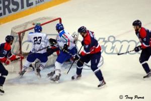2015-02-05 Slovacchia-Italia(2)