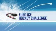 Nel break internazionale stabilito dal calendario della IIHF, oltre all'Euro Ice Hockey Challenge di Danzica, il torneo a tappe si è svolto anche in Norvegia (MECA Hockey Games) ed Estonia […]