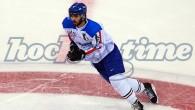 (Comun. stampa HC Lugano) –L'Hockey Club Lugano comunica di aver stipulato un contratto professionistico valido per le prossime due stagioni (2015/2016 e 2016/2017) con il giovane attaccante Giovanni Morini che […]