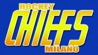 (Comun. stampa Hockey Chiefs Milano) –L'Hockey Chiefs Milano rientra dalla trasferta di Pinerolo con 2 punti in più in classifica e la consapevolezza che per vincere la NOHL bisognerà sudare […]