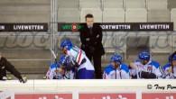 (Vienna) – L'Italia chiude l'Euro Ice Hockey Challenge con la sonora sconfitta per 7-0 contro la Slovenia ed un terzo posto che, nonostante tutto, ha messo in luce aspetti positivi. […]