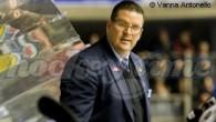 """(Comun. stampa HC Bolzano) –L'amministratore delegato e direttore sportivo dell'HCB, Dieter Knoll, lo aveva già anticipato: """"Quest'anno cominceremo ad allestire la squadra fin da subito, non ad agosto"""". E alle […]"""
