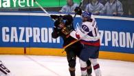 Nel prossimo fine settimana con i maggiori campionati fermi, saranno protagoniste le nazionali dei vari paesi. Vedremo all'opera non solo quella italiana, impegnata nell'Euro Ice Hockey Challenge a Vienna, ma […]