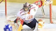 Di fronte a 1060 spettatori, all'Odegar di Asiago si presenta gara 1 di una delle sfide più sentite degli ultimi 15 anni di hockey su ghiaccio. Inizio di semifinale in […]