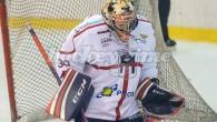 Continua la lunga estate dell'hockey italiano tra molteplici saluti al BelPaese, le conferme per la prossima stagione ed il triplo colpaccio messo a segno dall'Hafro Cortina, portando John Parco dall'Asiago […]