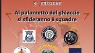 Si è conclusa in quel di Fanano (Modena), la quarta edizione del Trofeo Cimone Cup, due giorni nel segno della festa, dell'amicizia e del divertimento a tutto hockey per circa […]