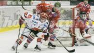 (Comun. stampa HC Bolzano) –Il Bolzano vince il derby contro l'Innsbruck nell'ultimo match del Qualification Round e ai playoff affronterà il Linz. Sono proprio i Black Wings infatti, secondi nel […]