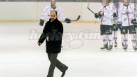 """(Comun. stampa HC Lugano) –È l'italo-canadesePatrick """"Pat"""" Curcio(classe 1973) il nuovo assistant coach che affiancheràDoug Sheddenalla guida della prima squadra dell'HCL fino alla fine della corrente stagione. Chiusa nel 2002 […]"""