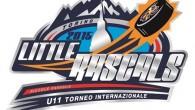 """(com. stampa Torino Bulls) – Il fine settimana di Pasqua sarà all'insegna dell'hockey su ghiaccio al PalaTazzoli di Torino, con la seconda edizione del torneo internazionale under 11 """"Little Rascals"""" […]"""