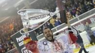 Asiago Campione d'Italiaal termine di Gara 7sul ghiaccio dell'Odegar. Finisce in trionfo per gli uomini di coach Parco, più concreti dei mai domi Rittner Buam. Per i vicentini il campionato […]