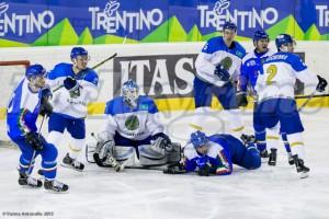 2015-04-13 Italia-Kazakistan(1)