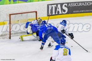 2015-04-13 Italia-Kazakistan(3)