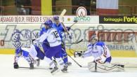 Solo dopo ventiquattr'ore dalla premiere di Trento, tornano ad incrociare le stecche sul ghiaccio iridato dell'Odegar di Asiago, il Blue Team ed il Kazakistan nella seconda amichevole tra le due […]