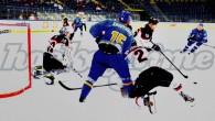(Cracovia) – Continua a macinare reti e vittorie il Kazakistan che, nell'overture pomeridiana, asfalta il Giappone con un perentorio 7-2 nonostante un black-out centrale passato da semplici spettatori sul ghiaccio. […]