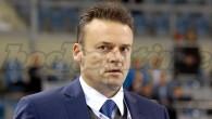 Coach Mair ha definito il roster con il quale lavorare durante il raduno in programma dal 20 al 26 luglio a Cortina e, al contempo, preparare il Blue Team alle […]