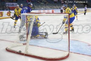 2015_04_20 italia ucraina gol ihnacack