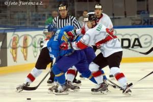 2015_04_20 kazakistan ungheria 12