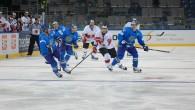 (Cracovia) – Nella seconda giornata dei Mondiali, arriva il facile successo del Kazakistan in overture per 5-0 contro l'Ungheria mentre nel match serale, dopo il sudatissimo successo dell'Italia contro l'Ucraina […]