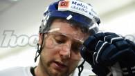 Un altro talento del Blue Team, il 22enne Luca Frigo, varca i confini nazionali per tentare l'avventura col club del Kallinge/Ronneby, team appartenente alla Division 1 (terza serie) svedese. Torna […]