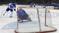 """(Cracovia) – Si conclude con una nuova sconfitta l'avventura della giovane Italia. Il Blue Team si classifica al quinto posto, posizione che """"deve essere un punto di partenza e non […]"""