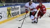 (Cracovia) – Nell'elettrizzante atmosfera della Krakow Arena, l'Ungheria stacca il pass della Top Division in una sorta di finalissima contro la Polonia (2-1, ben 12000 spettatori) andata ad un niente […]