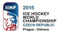Domani Venerdì 1 Maggio, mentre l'Italia festeggia la festa dei lavoratori e prende il via il tanto chiacchierato EXPO, in Repubblica Ceca partono i Mondiali Top Division di hockey. Sedici […]