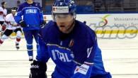 Colpo di scena in Nazionale: Alexander Egger torna a vestire la maglia Azzurra. Annunciato nelle scorse settimane il ritiro dalla Nazionale in pompa magna sulle colonne dell'Alto Adige, a firma […]