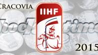 L'hockey kazako vive da alcuni anni un buon momento in termini di risultati e popolarità: 17° nel ranking IIHF (un gradino sopra all'Italia) sia nel maschile che nel femminile, nazione […]