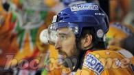 Giovedì 9 Aprile Michele Strazzabosco veste per l'ultima volta la maglia 96, alzando la Coppa che decreta l'Asiago Campione d'Italia. Quando un giocatore come lui lascia l'hockey giocato si crea […]