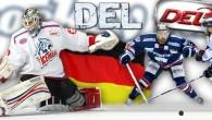 Dopo aver dominato la regular season, il Mannheim si ripete anche nei playoff e vince meritatamente la DEL, superando in finale, in sei gare, i campioni in carica. Alla Saturnarena […]